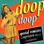 Doop-Doop