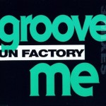 Fun-Factory-Groove-me