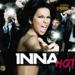 Inna-Hot