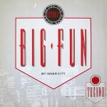 Inner-City-Big-fun