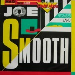 Joe-Smooth-Promised-land