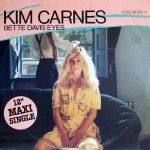 Kim-Carnes-Bette-Davis-eyes
