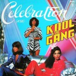 Kool-&-The-Gang-Celebration