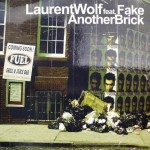 Laurent-Wolf-Another-brick