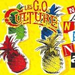 Les-G.O.-Culture-Na-na-na