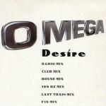O-Mega-Desire
