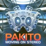 Pakito-Moving-on-stereo