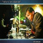 Stromae-Alors-on-danse