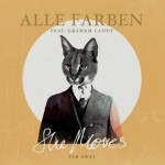 Alle-Farben-feat.-Graham-Candy-She-moves-(far-away)