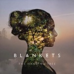 Blankets-The-hanging-tree