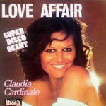Claudia-Cardinale-Love-affair