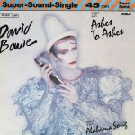 David-Bowie-Ashes-to-ashes