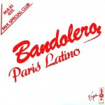 Bandolero-Paris-latino