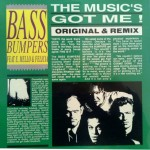 Bass-Bumpers-feat.-E.-Mello-&-Felicia-The-music's-got-me!