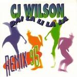 CJ-Wilson-Daï-la-li-la-la-'95