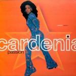 Cardenia-Passion