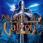 Galleon-So-I-begin