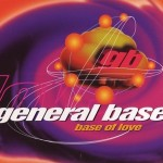 General-Base-Base-of-love