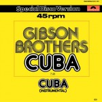 Gibson-Brothers-Cuba