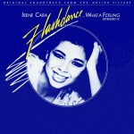 Irene-Cara-Flashdance-what-a-feeling