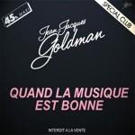 Jean-Jacques-Goldman-Quand-la-musique-est-bonne