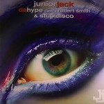 Junior-Jack-feat.-Robert-Smith-&-Stupidisco-Da-hype