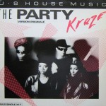 Kraze-The-party