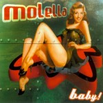 Molella-Baby!