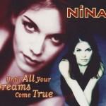 Nina-Until-your-dreams-come-true