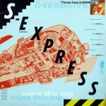 S-Express-Theme-from-S-Express