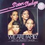 Sister-Sledge-We-are-family
