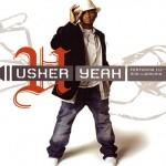 Usher-feat.-Lil'-Jon-&-Ludacris-Yeah