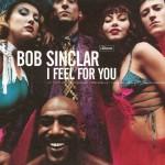 Bob-Sinclar-I-feel-for-you