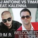 DJ-Antoine-vs.-Timati-feat.-Kaleena-Welcome-to-St.-Tropez