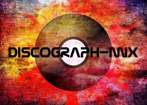 Discograph-mix