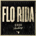 Flo-Rida-Good-feeling