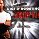 Gigi-d'Agostino-Another-way