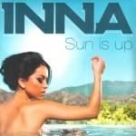 Inna-Sun-is-up