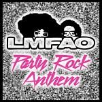 LMFAO-Party-rock-anthem