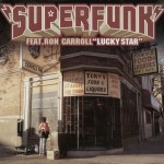 Superfunk-feat.-Ron-Carroll-Lucky-star
