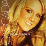 Cascada-Everytime-we-touch