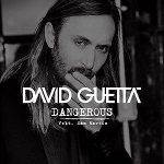 David-Guetta-feat.-Sam-Martin-Dangerous
