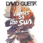 David-Guetta-feat.-Sam-Martin-Lovers-on-the-sun