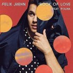 Felix-Jaehn-feat.-Polina-Book-of-love