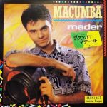 Jean-Pierre-Mader-Macumba