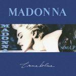 Madonna-True-blue