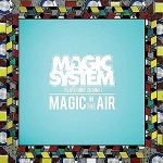 Magic-System-feat.-Chawki-Magic-is-the-air