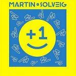 Martin-Solveig-feat.-Sam-White-+1