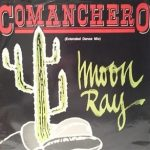 Moon-Ray-Comanchero