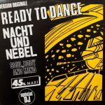 Nacht-Und-Nebel-Ready-to-dance